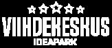 Viihdekeskus Ideapark | Lempäälä | Karting, Skidipark, saunatilat, yritystilaisuudet